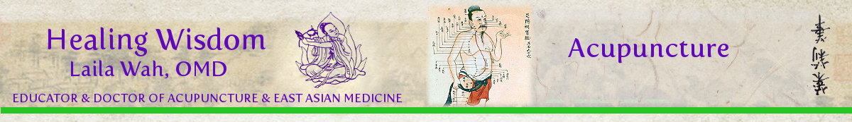 acupuncture header